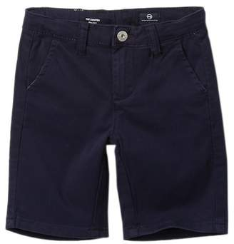 AG Jeans The Cooper Shorts (Toddler & Little Boys)