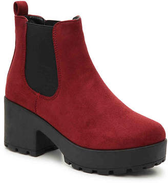 Coolway Irby Chelsea Boot - Women's