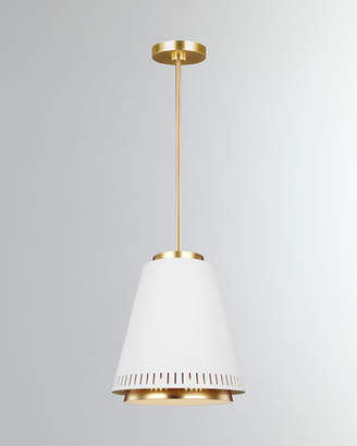 ED Ellen Degeneres Carter 1-Light Pendant