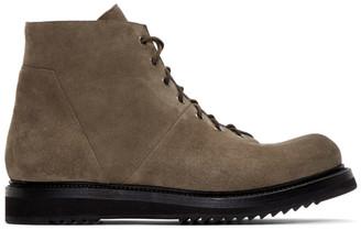 ef860d20680 Monkey Boots Mens | over 10 Monkey Boots Mens | ShopStyle