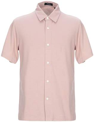 Theory Shirts