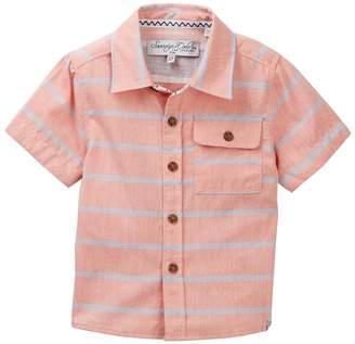 Sovereign Code Recess Shirt (Baby Boys)
