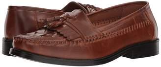 Deer Stags Herman Men's Slip-on Dress Shoes