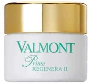 Valmont Prime Regenera II/1.7 oz.