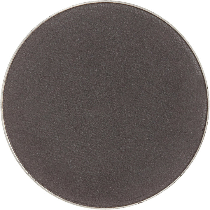 By Terry Eyeshadow Refill- Matte Black