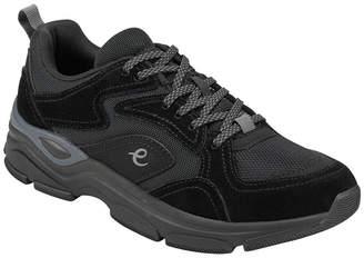 Easy Spirit Squat Sneakers Women Shoes