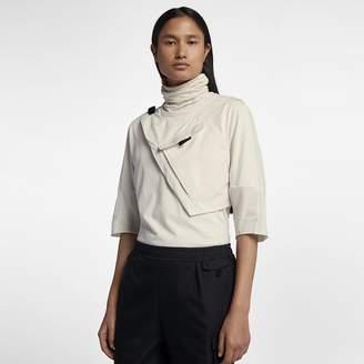 Nike AAE 2.0 Women's Pouch