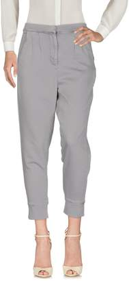 Hoss Intropia Casual pants