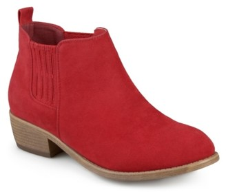 Journee Collection Ramsey Chelsea Boot