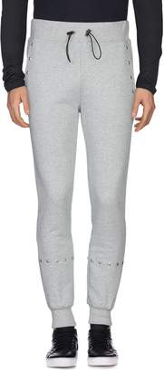 Hydrogen Casual pants