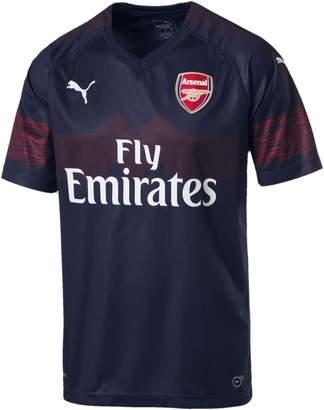 AFC Away Men's Short Sleeve Shirt