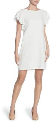 Catherine Malandrino Daiva Shift Dress