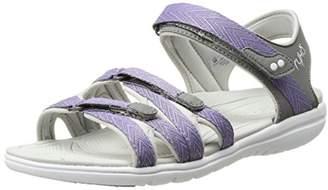 Ryka Women's Savannah Sport Sandal