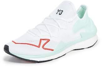 Y-3 Y 3 Adizero Runner Sneakers