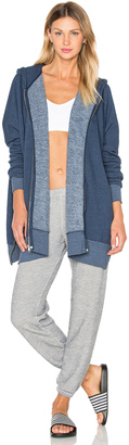 Wildfox Couture Basic Sweatshirt $158 thestylecure.com