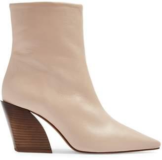 Topshop Henley Western Boots
