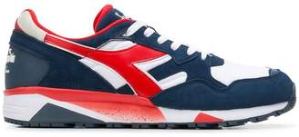 Diadora Rebound Ace sneakers
