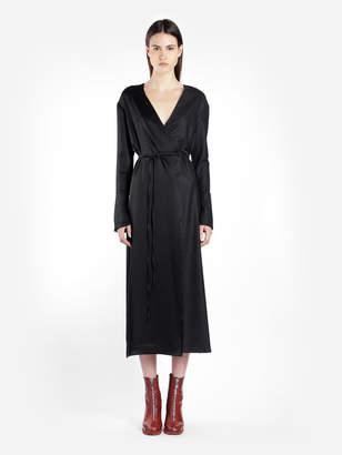Andrea Ya'Aqov Dresses
