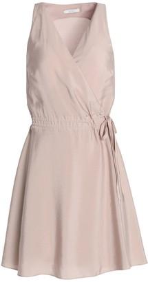Dagmar HOUSE OF Short dresses - Item 34958156BH