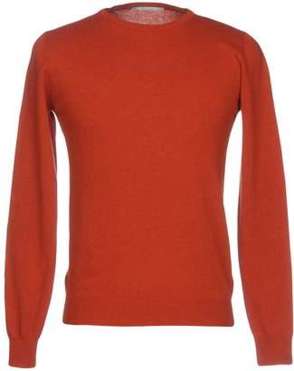 Individual Sweaters - Item 39883412PJ