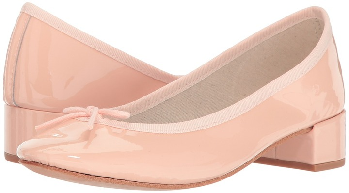 Repetto - Camille Women's 1-2 inch heel Shoes