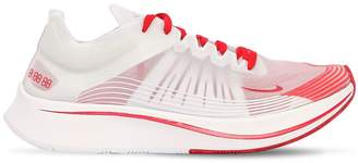 Nike Zoom Fly Sp Tokyo Running Sneakers