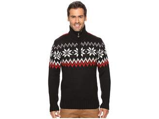 Dale of Norway Myking Sweater