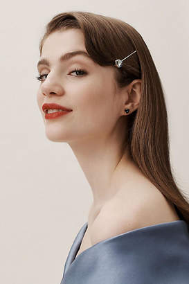 France Luxe Solo Stud Hair Pin