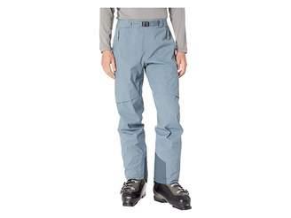 Arc'teryx Iser Pants