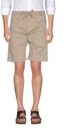 Original Vintage Style AUTHENTIC Bermuda shorts