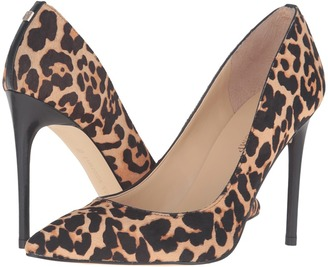 Ivanka Trump Kaydenly $135 thestylecure.com