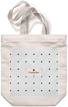 Cosmydor - Ethical Tote Bag R/2 Design