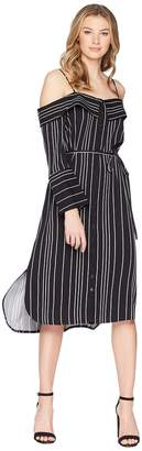 Bardot Effie Shirtdress Women's Dress