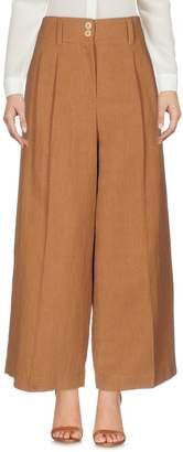 Garage Nouveau Casual pants - Item 13138664HV