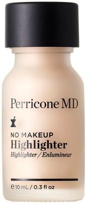 N.V. Perricone No Makeup Highlighter