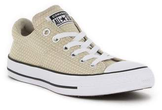 Converse Chuck Taylor All Star Madison Textured Oxford (Women)