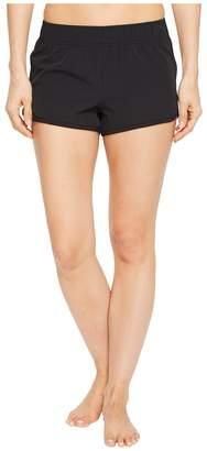 Billabong Sol Searcher Volley Boardshorts Women's Swimwear