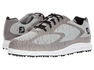 Foot Joy FootJoy Superlite Spikeless Engineered Mesh