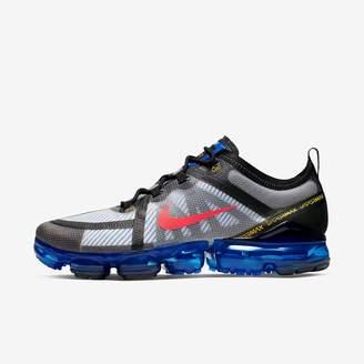 Nike Shoe VaporMax 2019