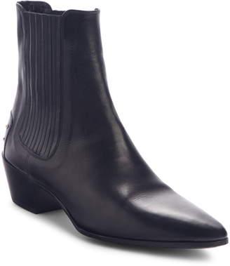 c3787ac9fbe Yves Saint Laurent Chelsea Boots - ShopStyle