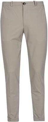 Rrd Roberto Ricci Design RRD - Roberto Ricci Design Classic Trousers