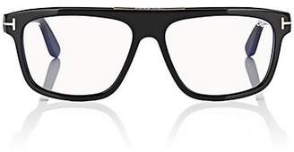 bd5f8af718 Tom Ford Men s Cecilio Eyeglasses - Black