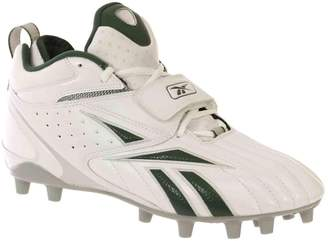 Reebok PRO FULL BLITZ STRAP MP Mens Football Shoes 11 M