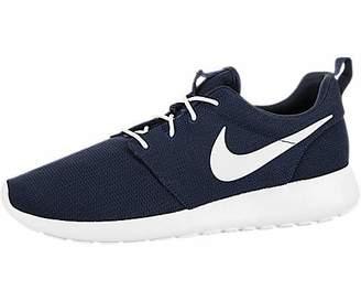 Nike Roshe One (GS) Safety Orange Running Shoe 6.5 Kids US