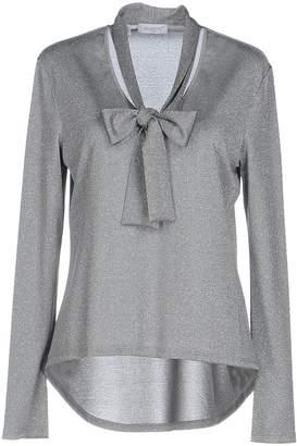 Zanetti 1965 Sweaters