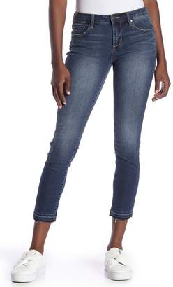 Articles of Society Carly Cop Release Jeans