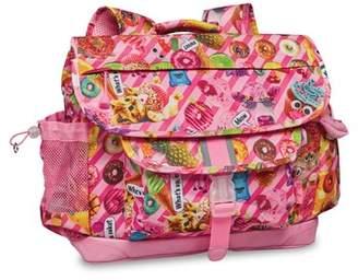 Bixbee Funtastical Backpack