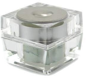 Becca Jewel Dust Sparkling Powder For Eyes - Erlina - 1.3g/0.04oz