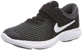 Nike Boys Revolution 4 (PSV) Running Shoe