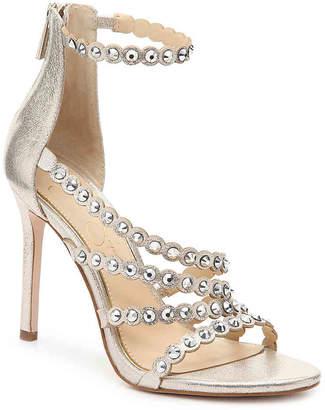 Jessica Simpson Jakkie Sandal - Women's